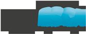 Bonesca Logo